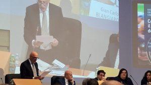 RAPPORTO ISTAT SULLA DISABILITA': FIPSAS ALL'AUDITORIUM INAIL ALLA PRESENZA DEL PRESIDENTE DELLA REPUBBLICA SERGIO MATTARELLA